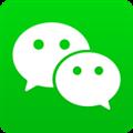 腾讯微信 V7.0.15 安卓最新版