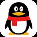 腾讯QQ手机版 V8.3.9 安卓版