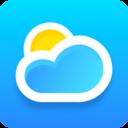 吉林市天气预报
