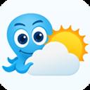2345天气王下载桌面app