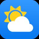 天气通精简版下载app
