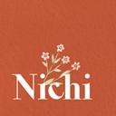 Nichi日常破解版