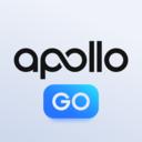 Apollo GO app