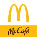 麦当劳官网软件
