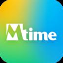 时光网app