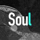 soul应用ios