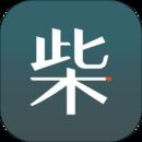 火柴盒官方app