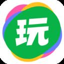 会游app
