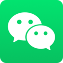 微信v7.0.11软件苹果