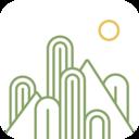绿洲应用app