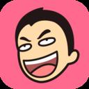 皮皮搞笑软件app