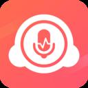 配音秀最新app