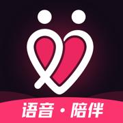 耳旁语音平台官方app软件-耳旁语音下载