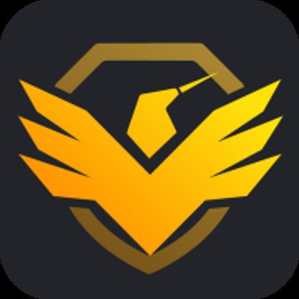 蜂鸟电竞软件