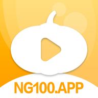 南瓜影视app可以下载