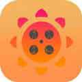 免费向日葵视频app