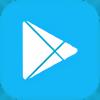 简易视频app软件