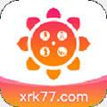 向日葵视频污app下载ios免费草莓口