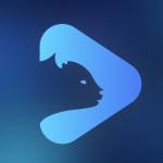 袋熊影视app苹果版