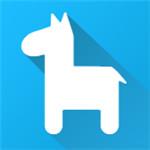 神马影院app苹果版