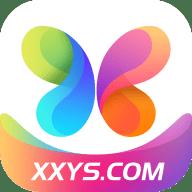 小小影视app官方下载