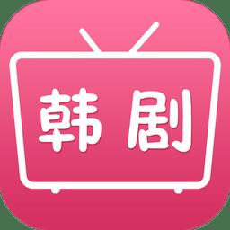 97韩剧网 - 手机版