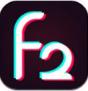 f2d4.vip官网app