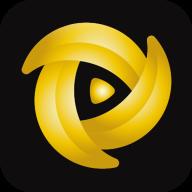 香蕉视频破解版app