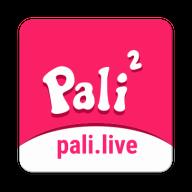 palipali.apk.1