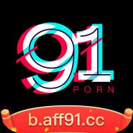91短视频破解版9.5.5