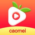 草莓视频官方版app
