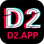 D2app