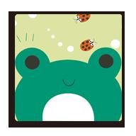 青蛙视频免费app