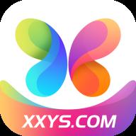 小小影视下载官方app