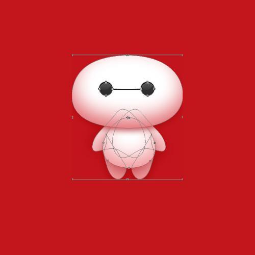 微群社区官网app