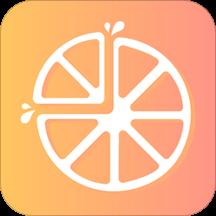 柚子直播安卓版软件安装