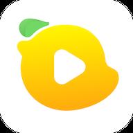 芒果视频app无限观看次数账号