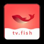 大鱼视频在线观看