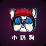 小奶狗直播永不更新版本app