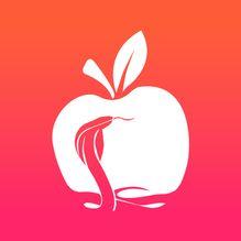 夏娃视频直播软件app
