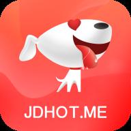精东软件app