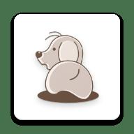 影视狗苹果版软件安装