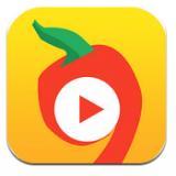 小辣椒直播app最新