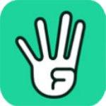 木瓜视频app官方在线观看