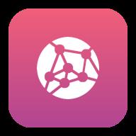 星空影视app安卓