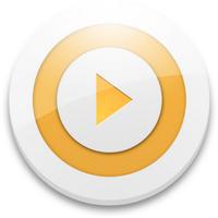梦幻频道最新电视软件