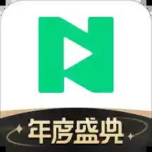 腾讯NOW直播app登录视频