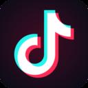 抖音. 免费app