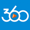 360直播免费直播