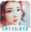 恋人直播平台app网址